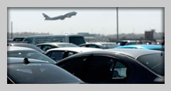 airport-parking
