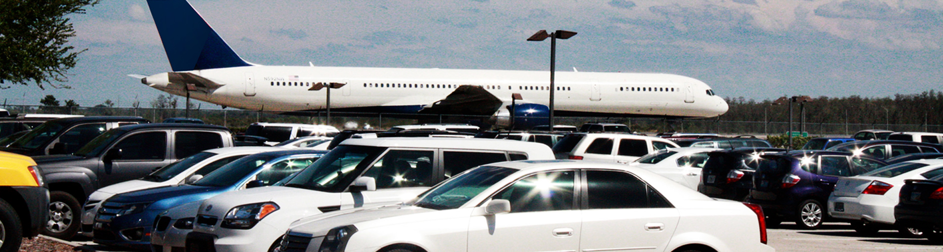 airport_car_parking